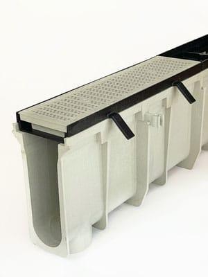 swifttdrain-kennel-drain-600-polymer