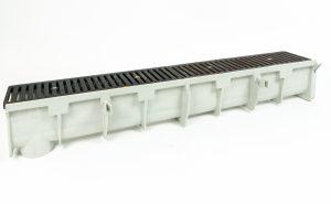 swiftdrain-6-inch-trench-drain