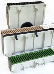 swiftdrain-600-pre-sloped-trench-drain