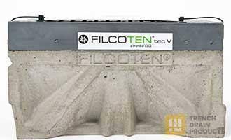 filocten-200-trench-drain