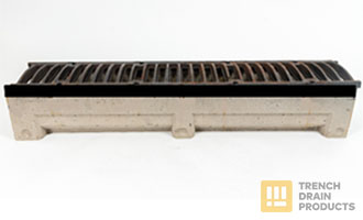 swiftdrain-200-trench-drain