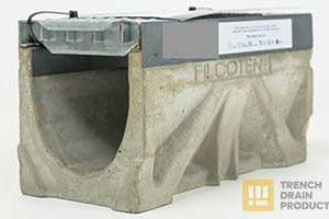 Filcoten-100-trench-drain