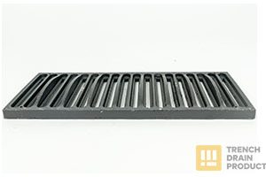 trench-drain-grate