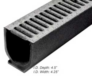 polycast-400-trench-drain