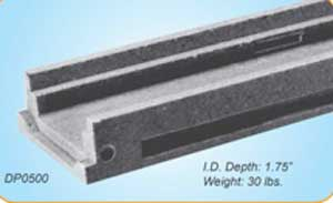 polycast-500-trench-drain