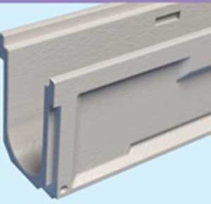 polycast-600-trench-drain