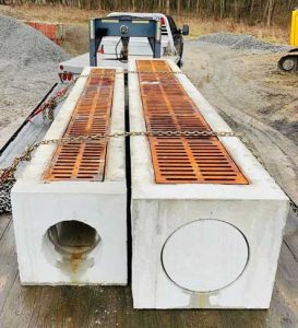 heavy-duty-concrete-trench-drain