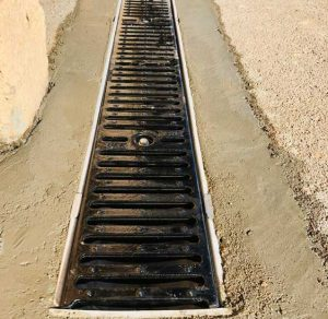 heavy-duty-trench-drain-grate