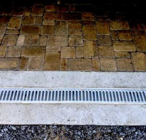 patio-trench-drain