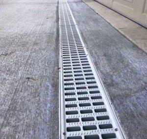 polymer-12-inch-trench-drain