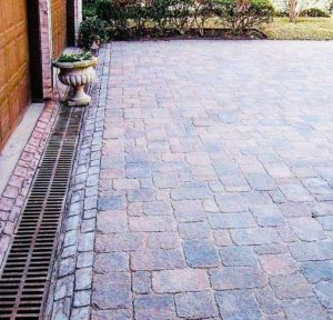 residential-driveway-trench-drain