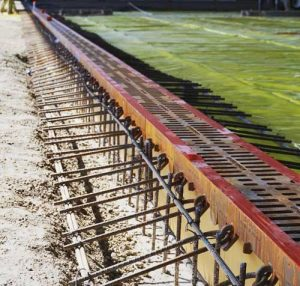 stadium-heavy-duty-trench-drain