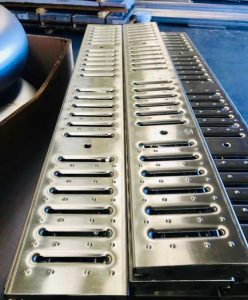 stainless-steel-trench-drain-grates