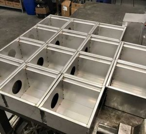 stainless-steel-catch-basin