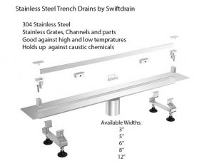 stainless-steel-infographic