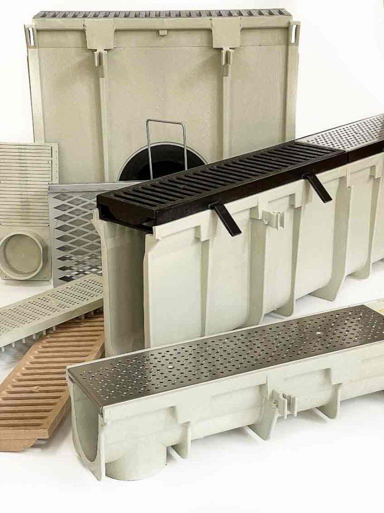 swiftdrain-600-trench-drain-systems-kit