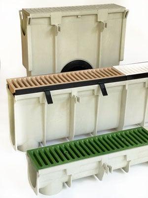 swiftdrain-600-trench-drain-system-polymer-grates