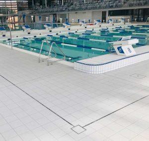 pool-slotdrain
