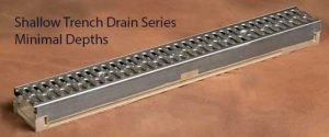 shallow-trench-drain