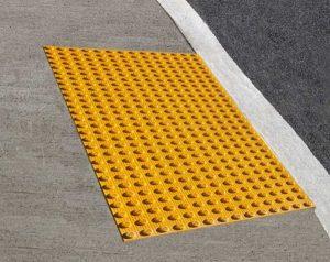 sidewalk-ada-tile