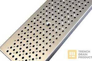 stainless-steel-grate-ds-226