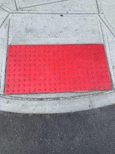 red-street-ada-tile