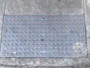 grey-ada-tile
