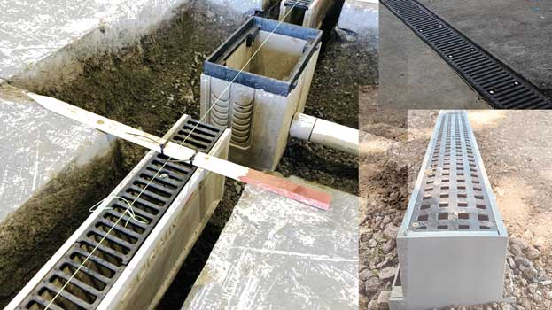 trench-drain-systems-french-drains