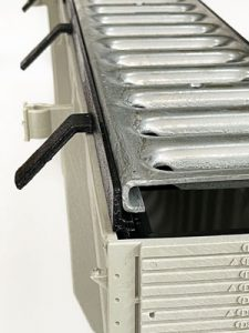 swiftdrain-brewmaster-600-trench-drain-system-slot-grates