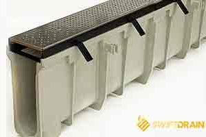 swiftdrain-brewmaster-600-stainless-trench-drain-system