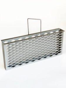 swiftdrain-brewmaster-600-stainless-steel-strainer